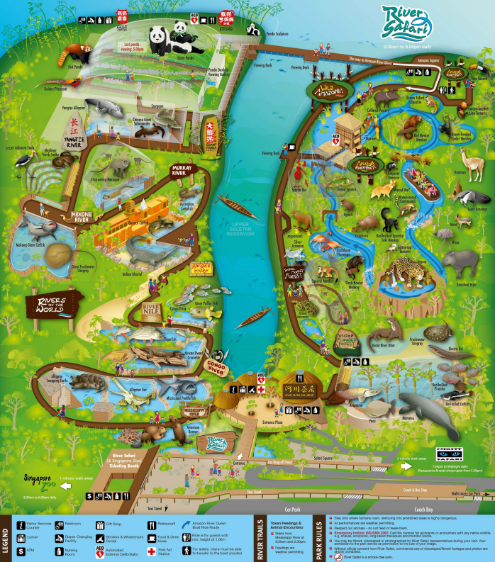 http://singapore.access-a.net/image/river-safari-map.png